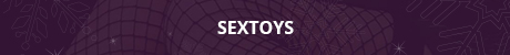 SEXTOYS